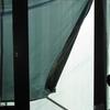 Showroom  - Le Mont/Lausanne - 5280